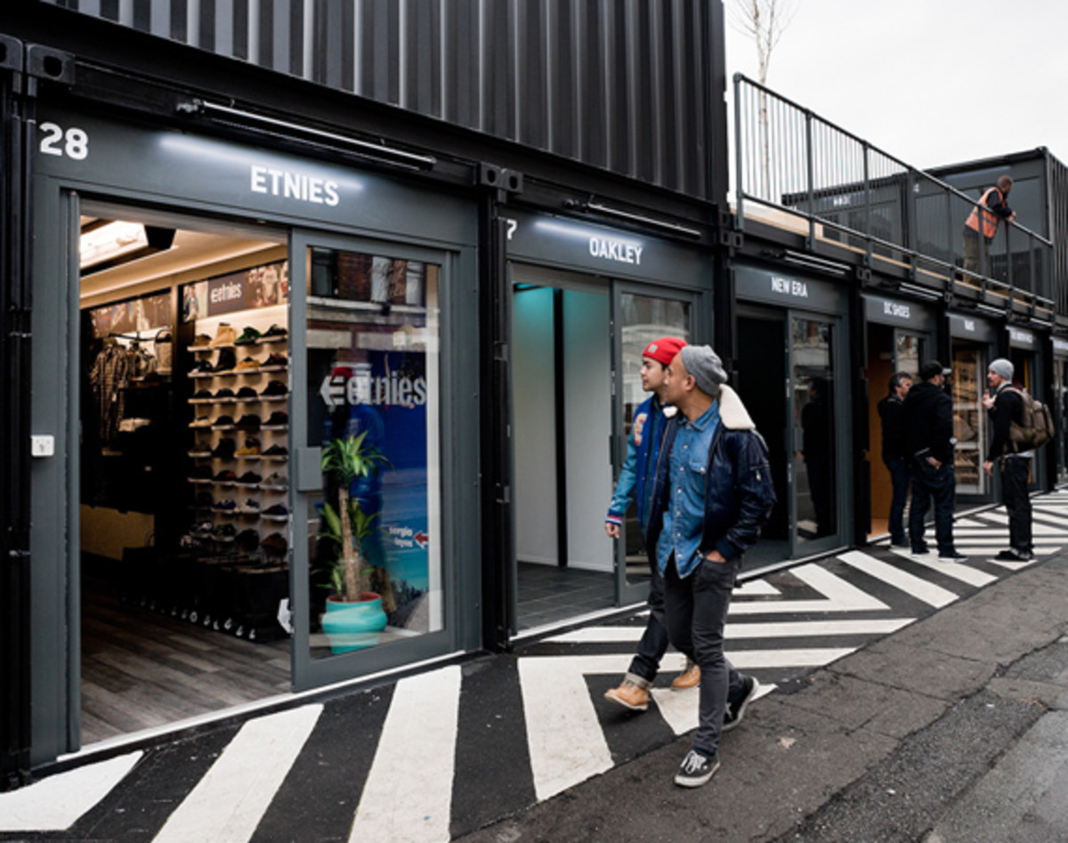 etnies-boxpark-shoreditch-pop-up-mall-02