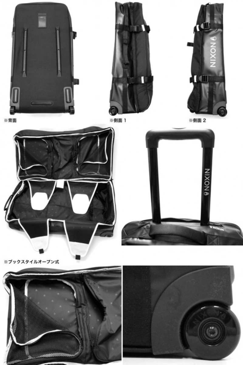 nixon-the-method-travel-bag-02