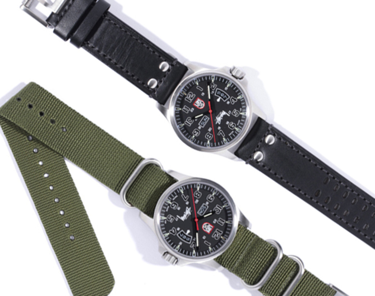 stussy-luminox-field-military-watch-00