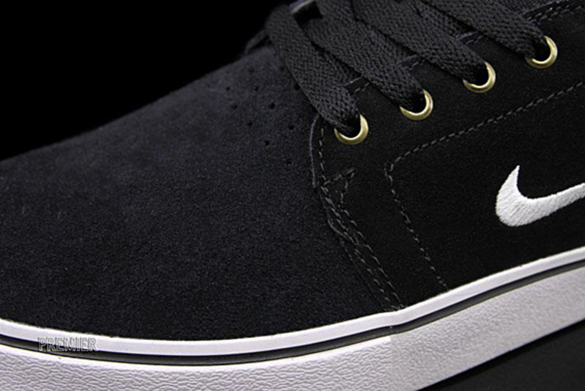nike-sb-january-sb-team-edition-04