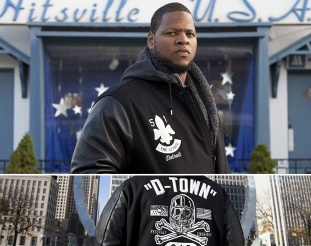 nike-city-destroyer-pack-detroit-ndamukong-suh