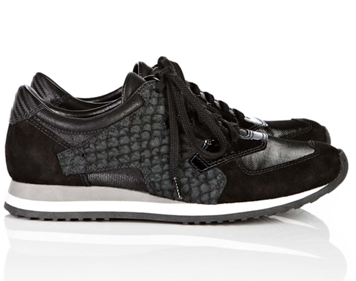 alexander-wang-dillon-sneakers-02
