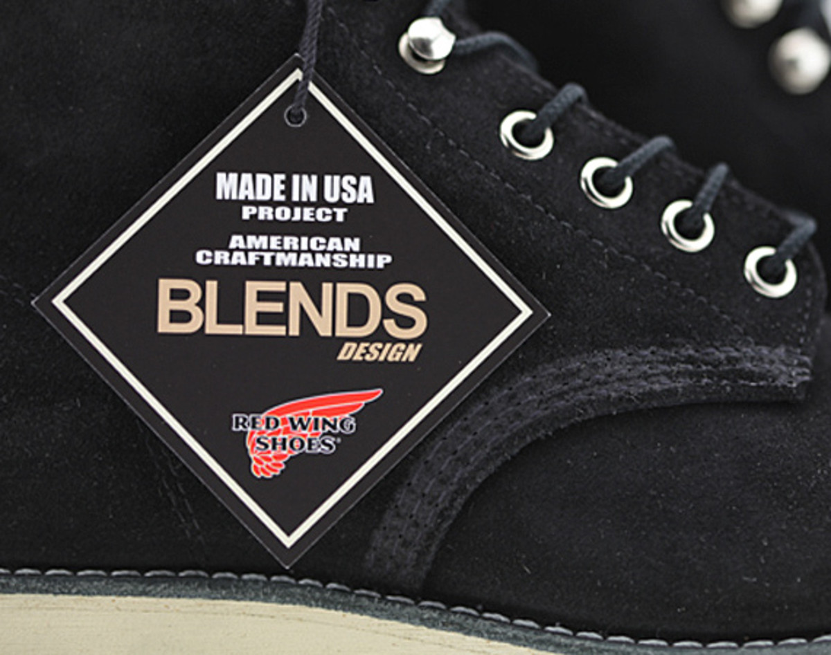 Blends-x-Red-Wing-Shoes-00