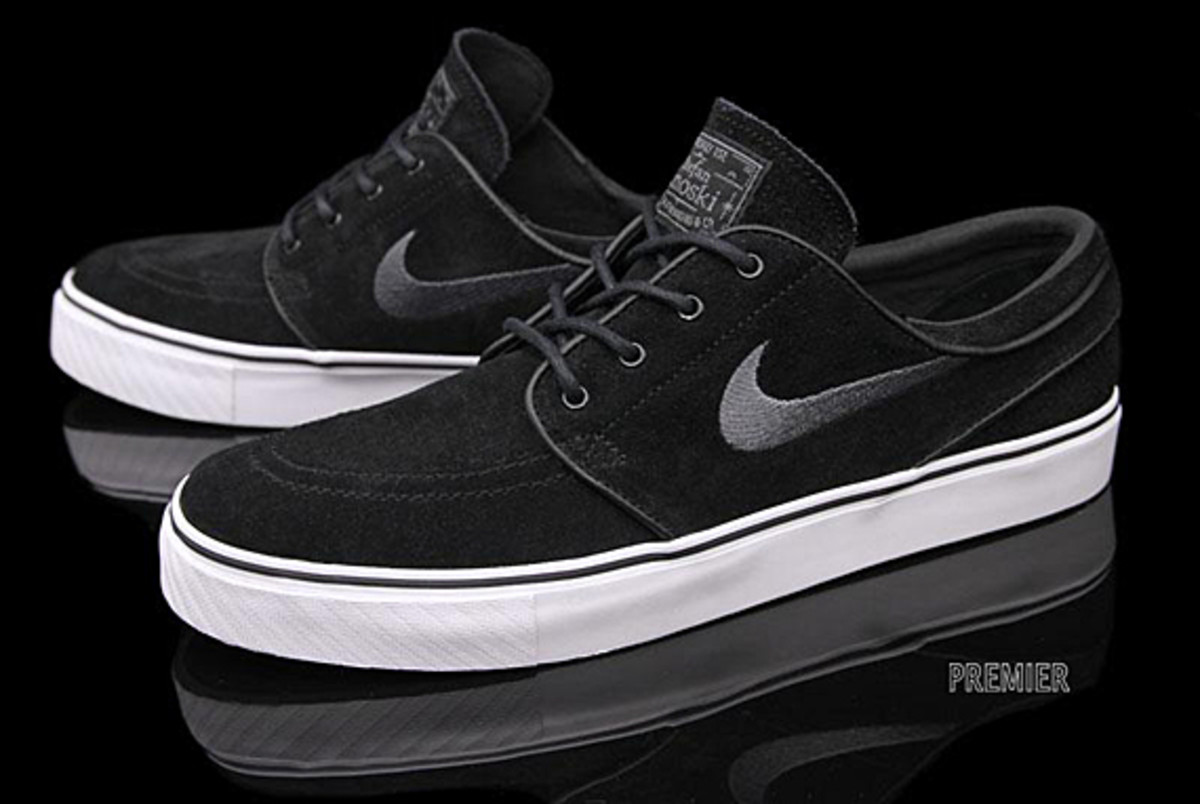 nike-sb-january-Zoom-Stefan-Janoski-02