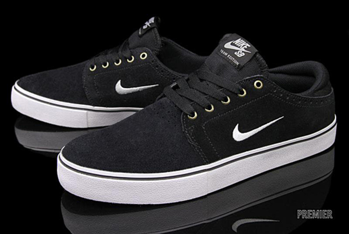 nike-sb-january-sb-team-edition-02