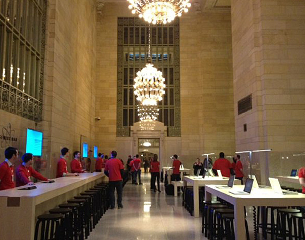 apple-store-grand-central-sneak-peek-00
