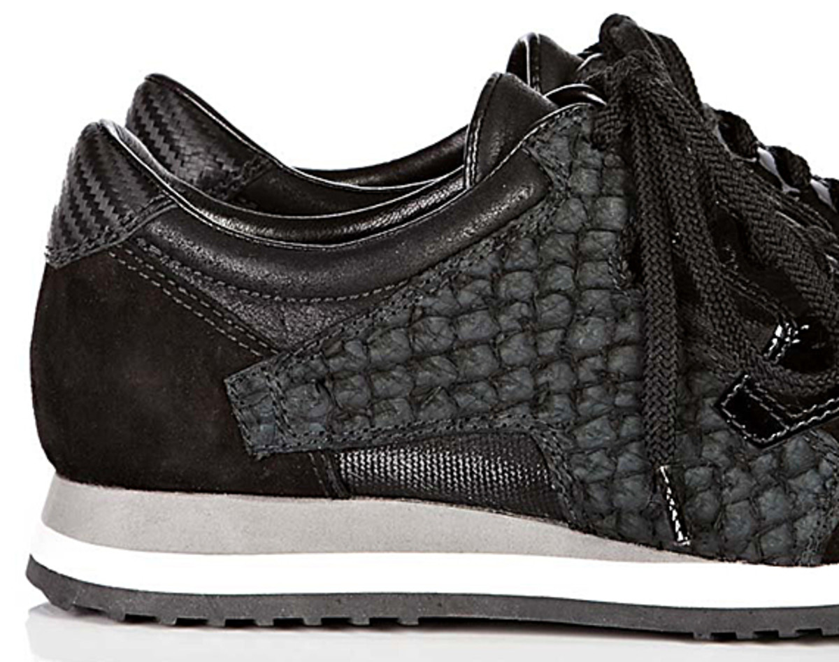 alexander-wang-dillon-sneakers-03