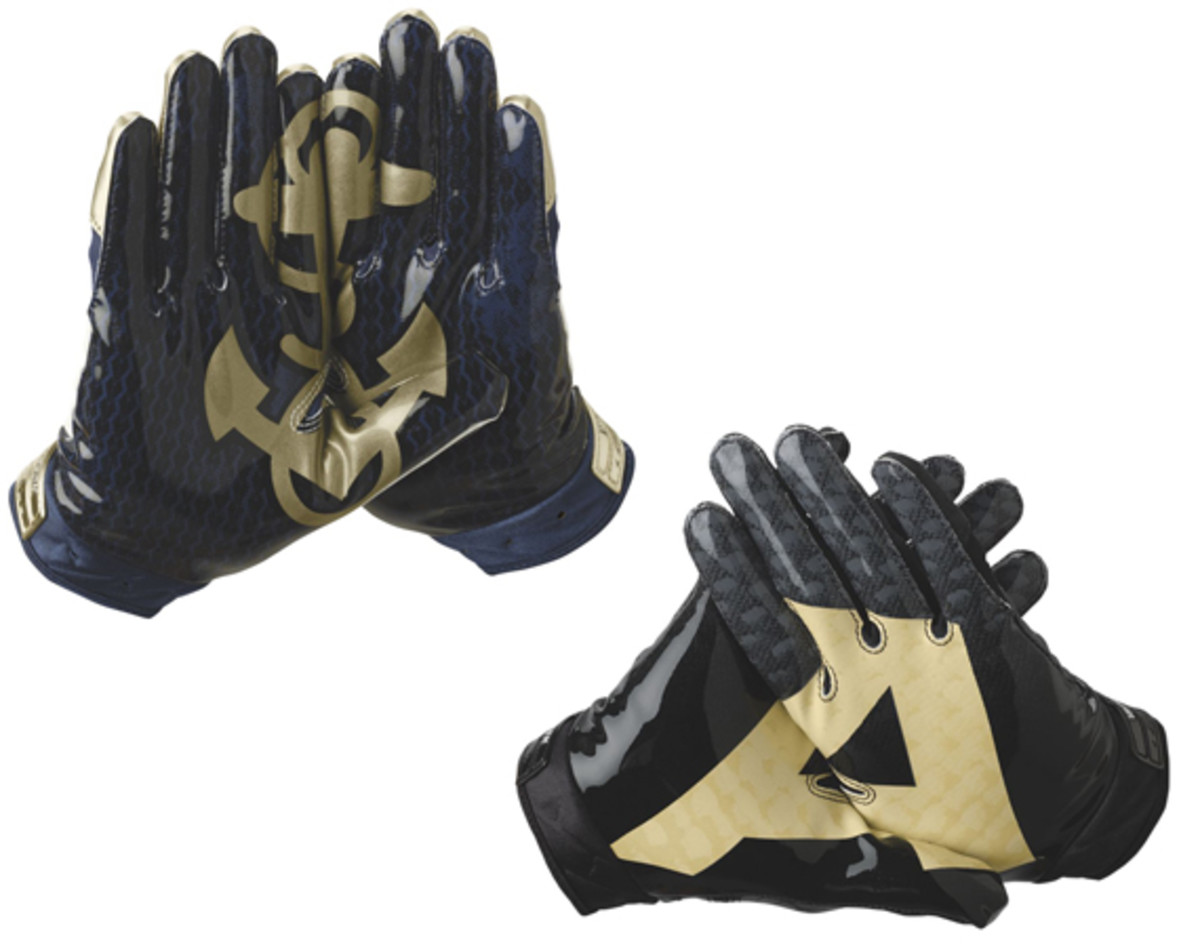 Nike-College-Rivalry-Vapor-Jet-Football-Gloves-00
