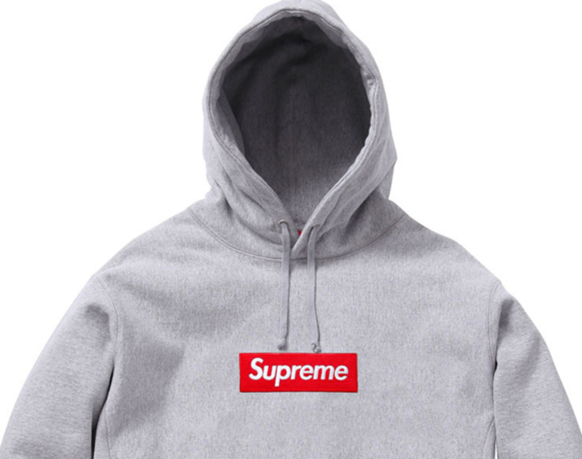 supreme-box-logo-pull-over-hoodie-00