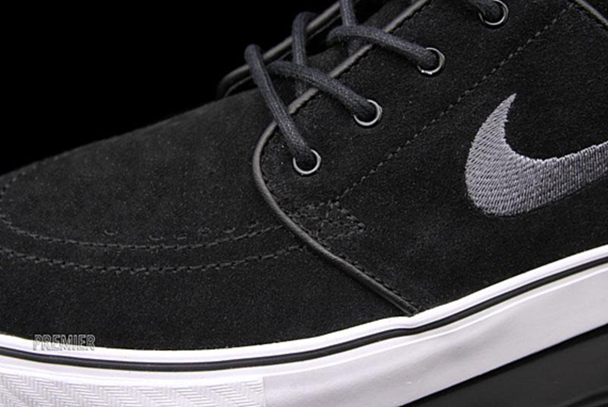 nike-sb-january-Zoom-Stefan-Janoski-04