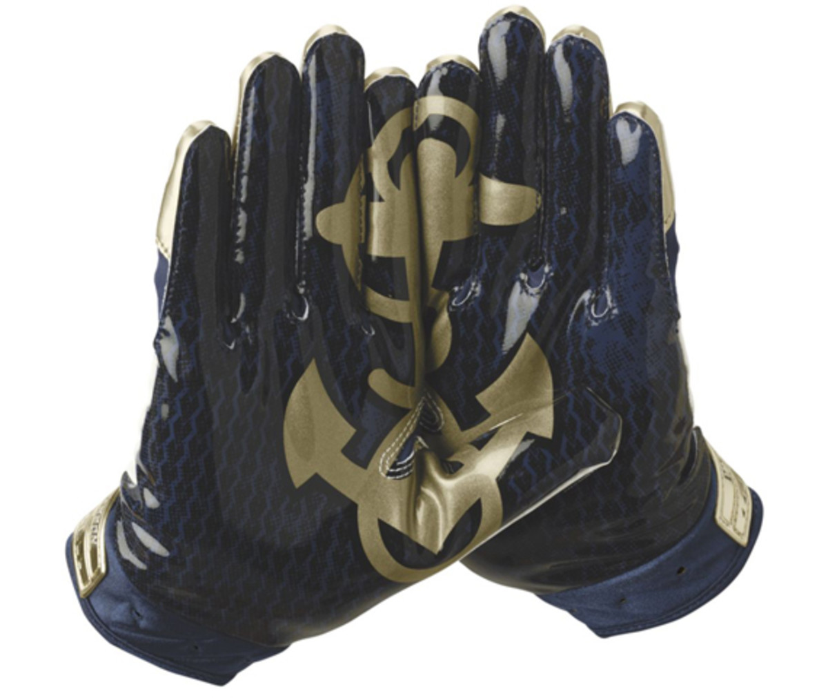 Nike-College-Rivalry-Vapor-Jet-Football-Gloves-03