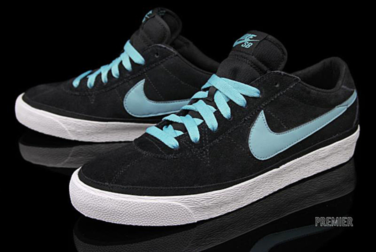online store a1d8c 6f1e6 nike-sb-january-Zoom-Bruin-02
