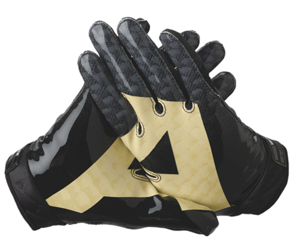 Nike-College-Rivalry-Vapor-Jet-Football-Gloves-01