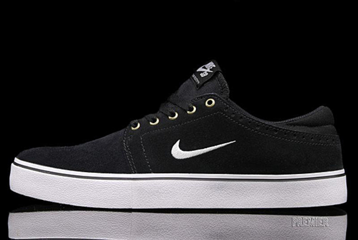 nike-sb-january-sb-team-edition-01
