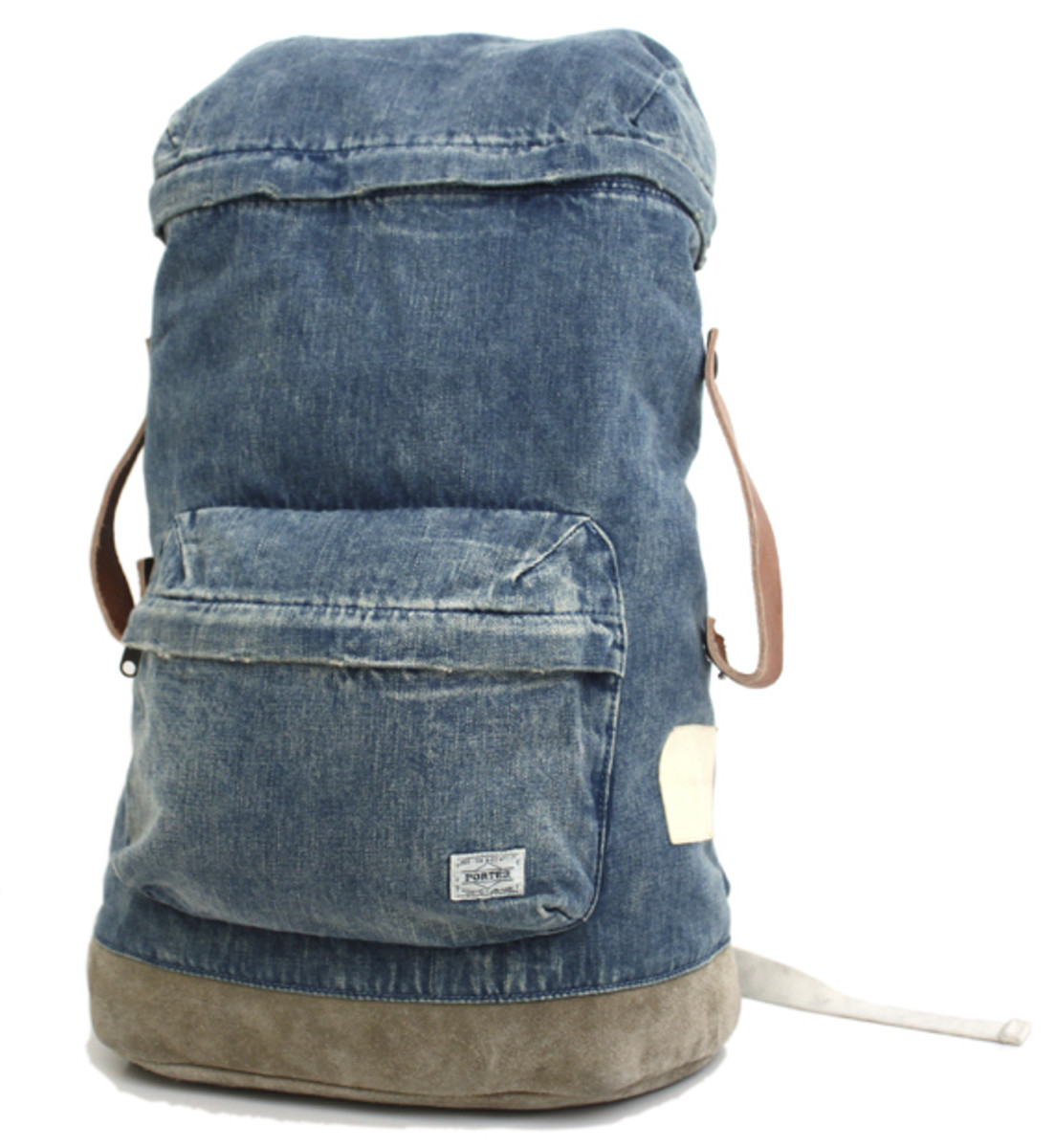 white-mountaineering-porter-used-denim-accessories-02