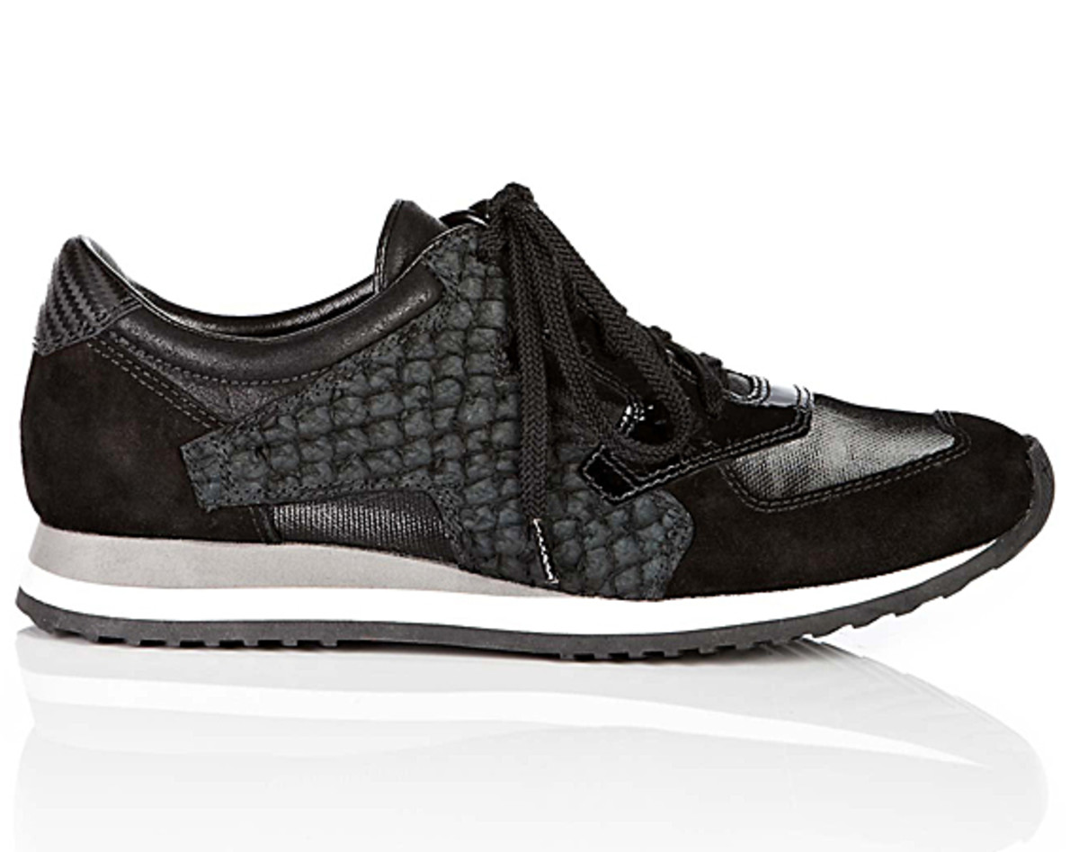 alexander-wang-dillon-sneakers-01