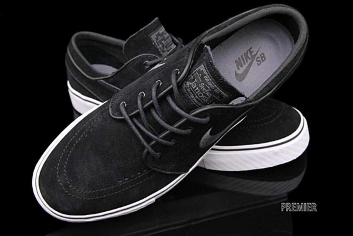 nike-sb-january-Zoom-Stefan-Janoski-06