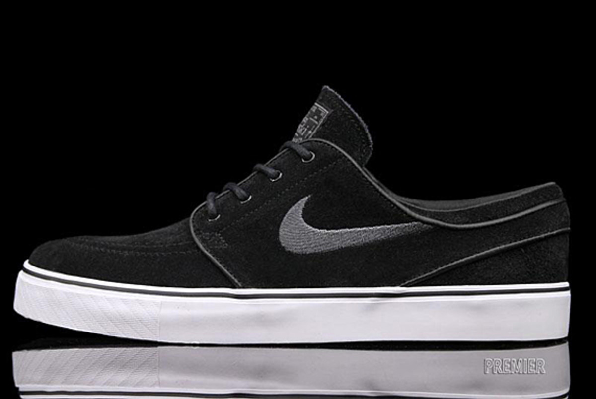 nike-sb-january-Zoom-Stefan-Janoski-01