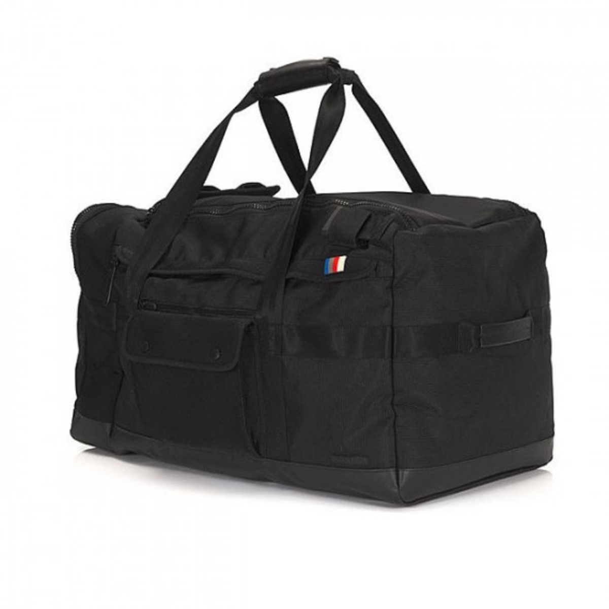 lexdray-tahoe-duffel-bag-02
