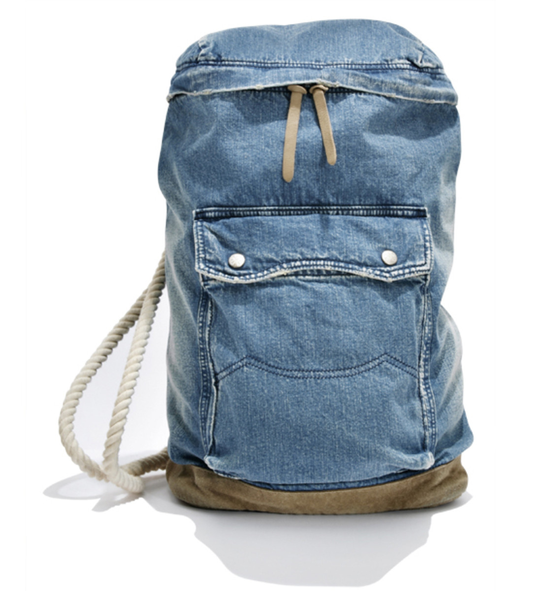 white-mountaineering-porter-used-denim-accessories-01