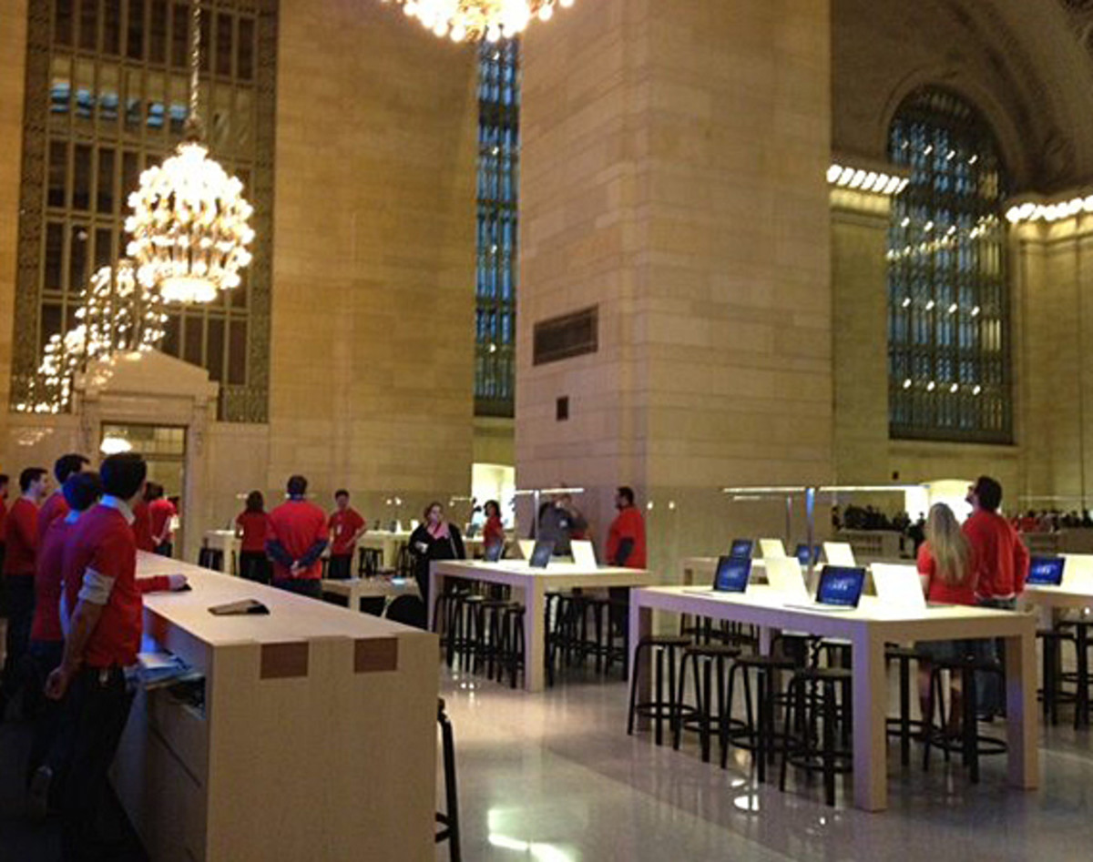 apple-store-grand-central-sneak-peek-01