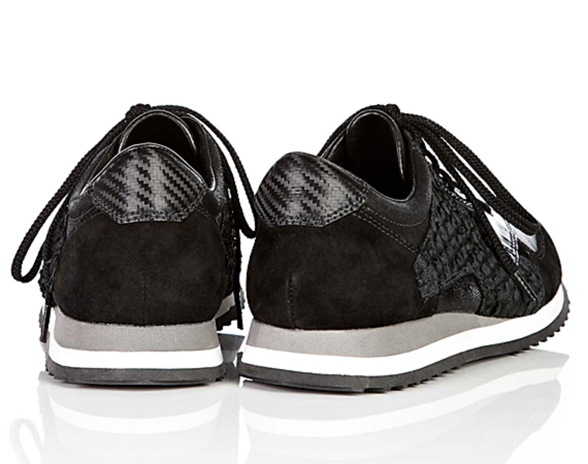 alexander-wang-dillon-sneakers-04