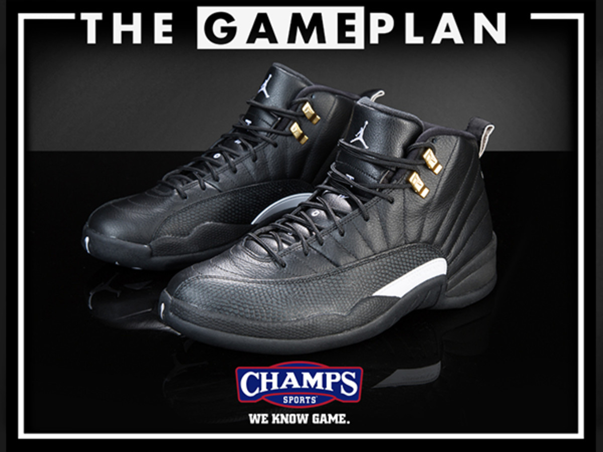 champs-sports-presents-air-jordan-12-the-master-collection-04.jpg
