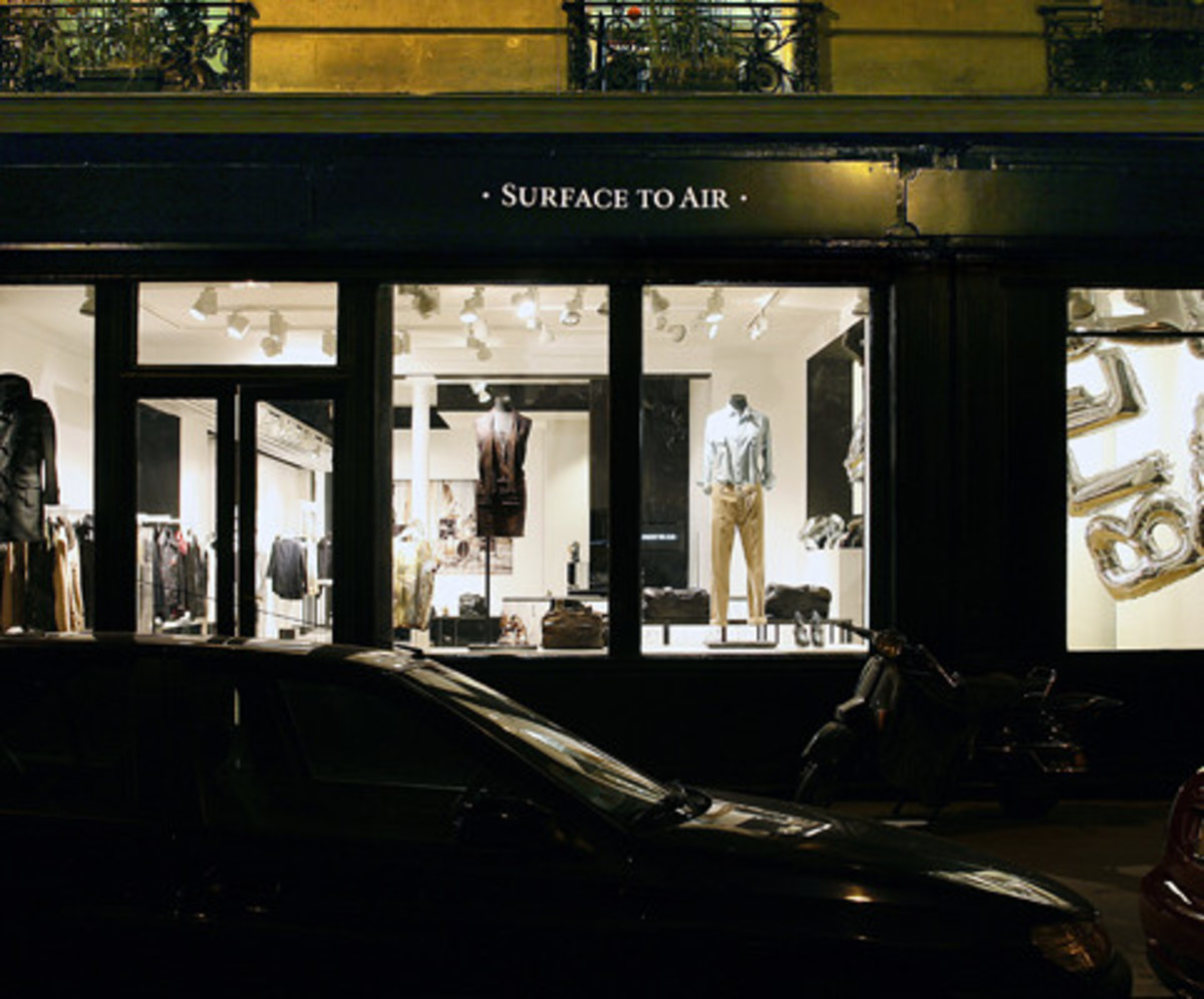 10-shops-to-visit-while-in-paris-06