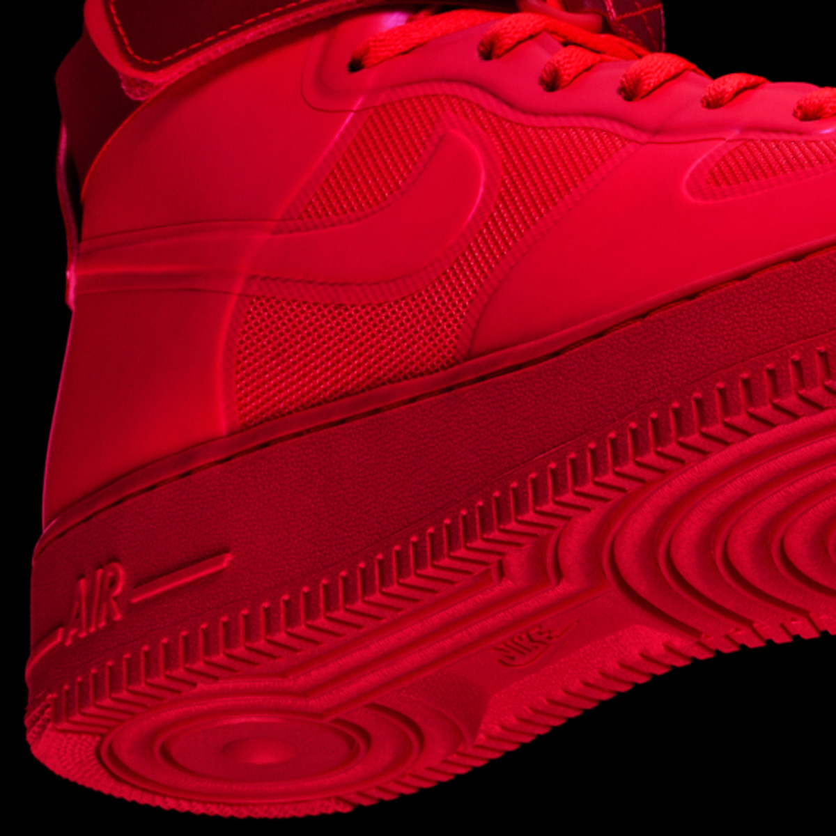 nike-sportswear-air-force-one-hyperfuse-24
