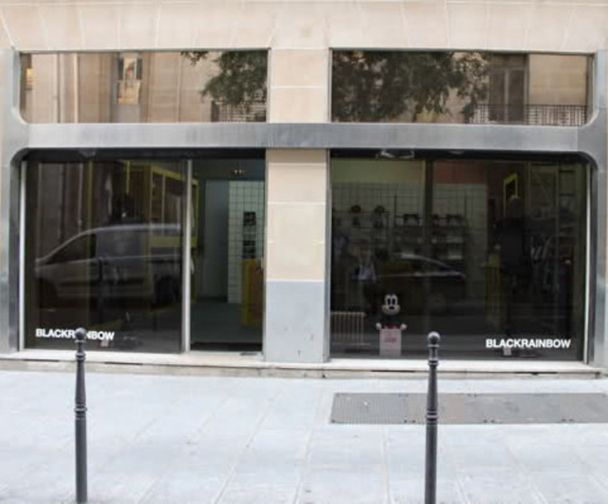 10-shops-to-visit-while-in-paris-09