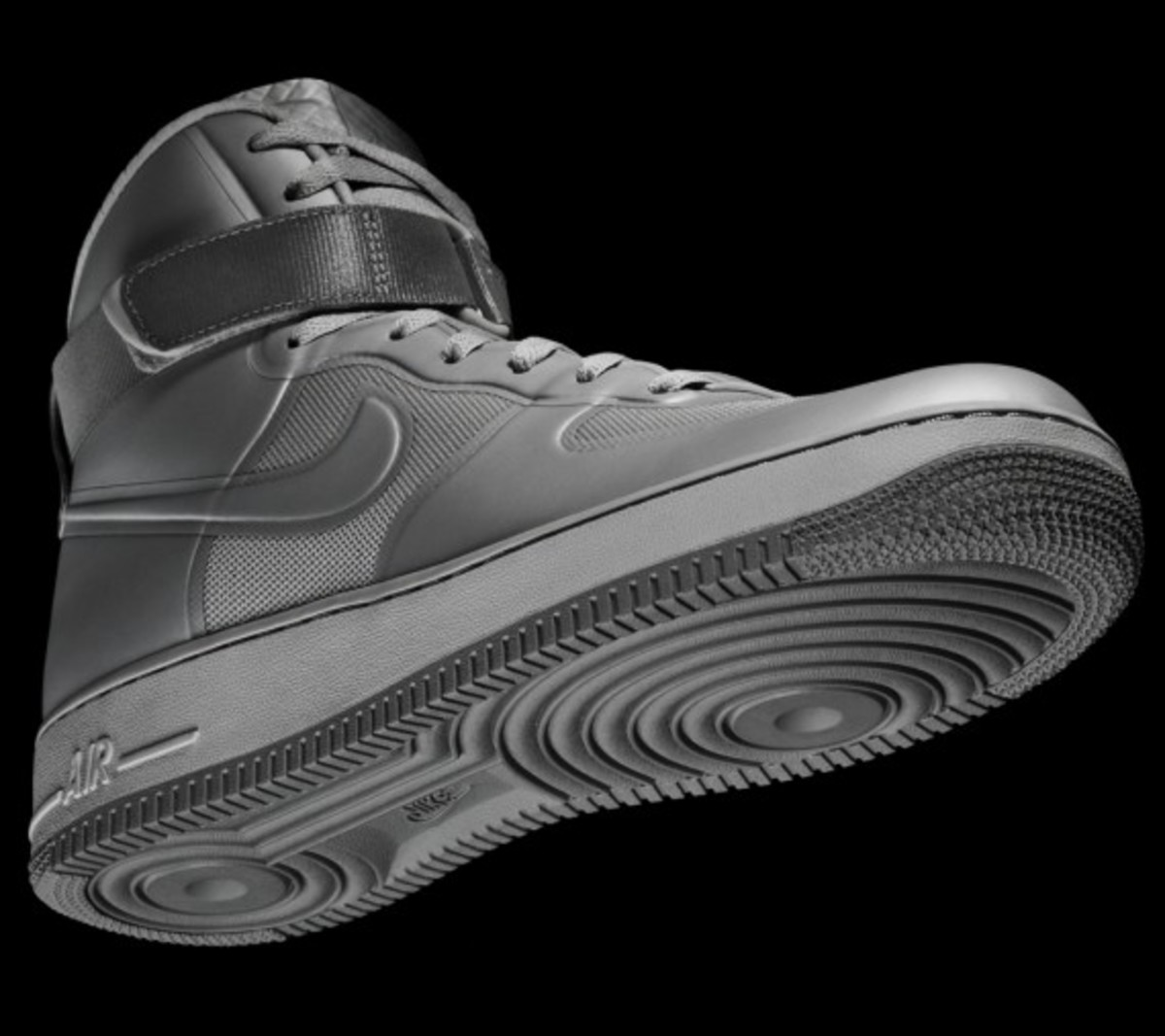 nike-sportswear-air-force-one-hyperfuse-11