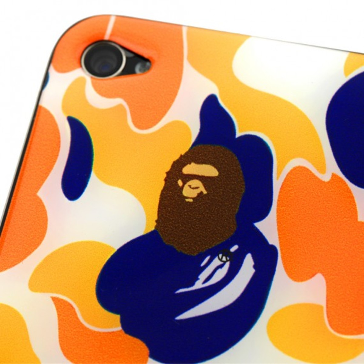 a-bathing-ape-i.t-ezhop-camouflage-collecion-38