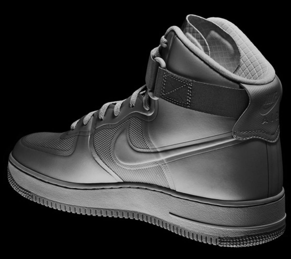 nike-sportswear-air-force-one-hyperfuse-09