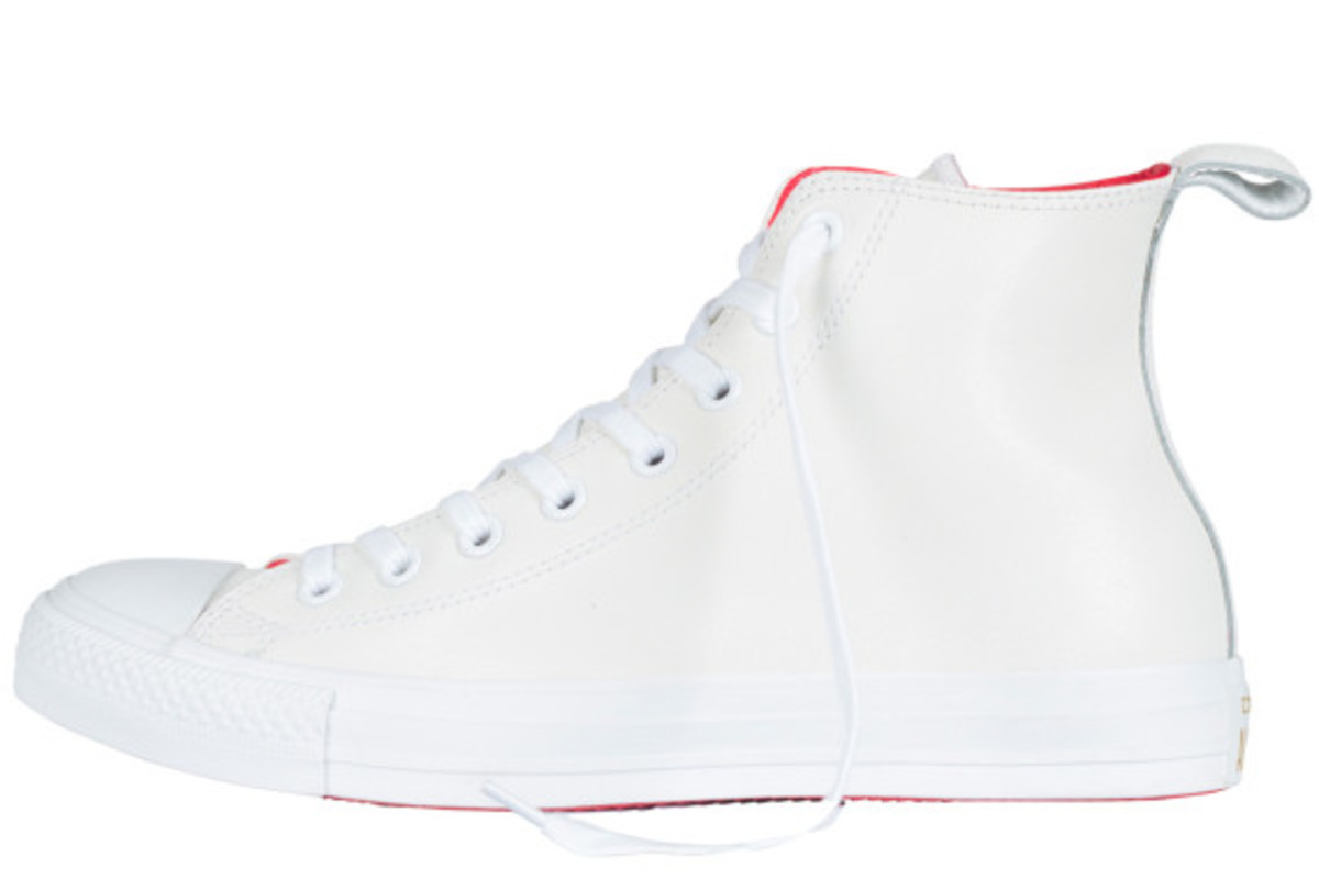"CONVERSE Chuck Taylor All Star – ""Year of the Horse"" Pack - 24"