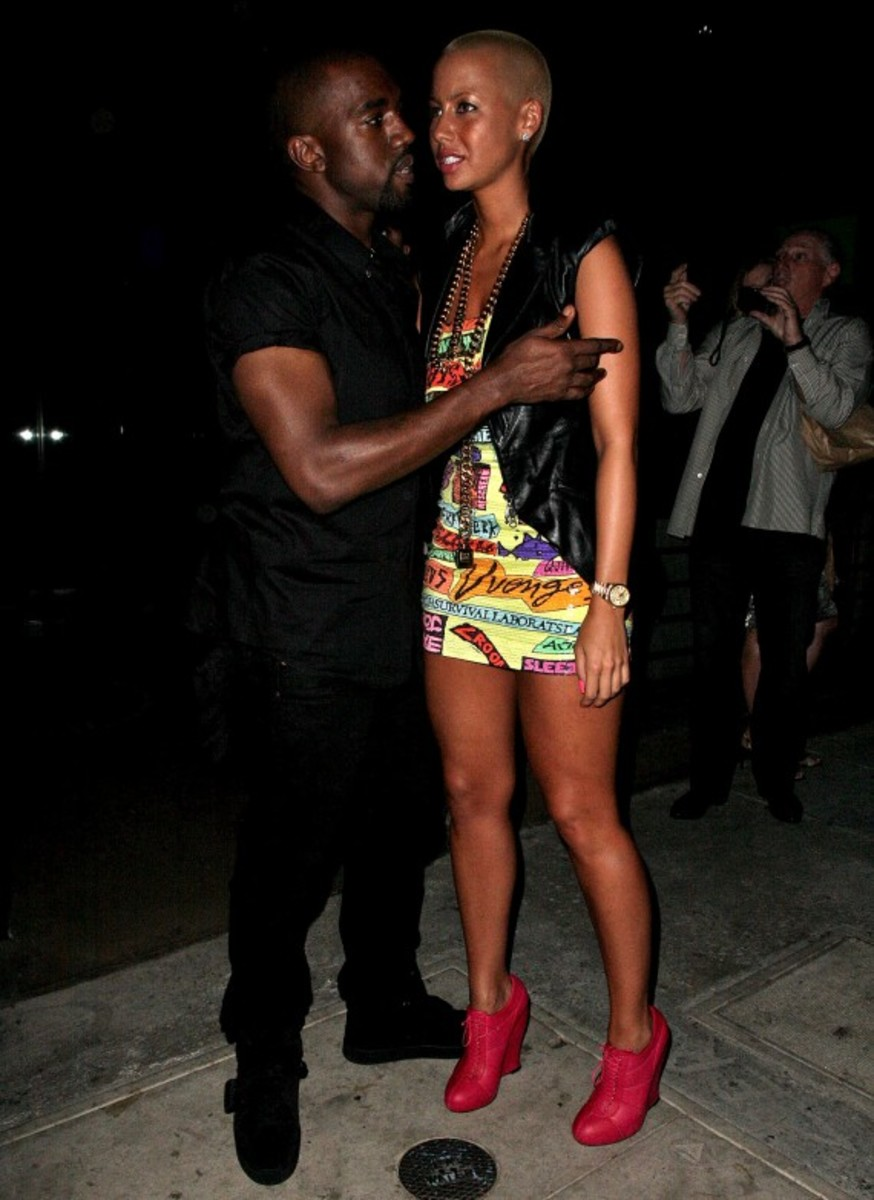 fresh-celeb-kanye-west-louis-vuitton-x-kanye-west-jaspers-black-4