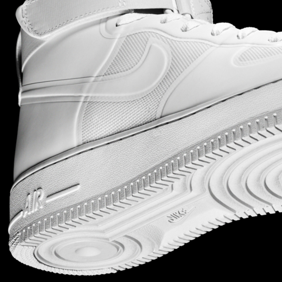 nike-sportswear-air-force-one-hyperfuse-06