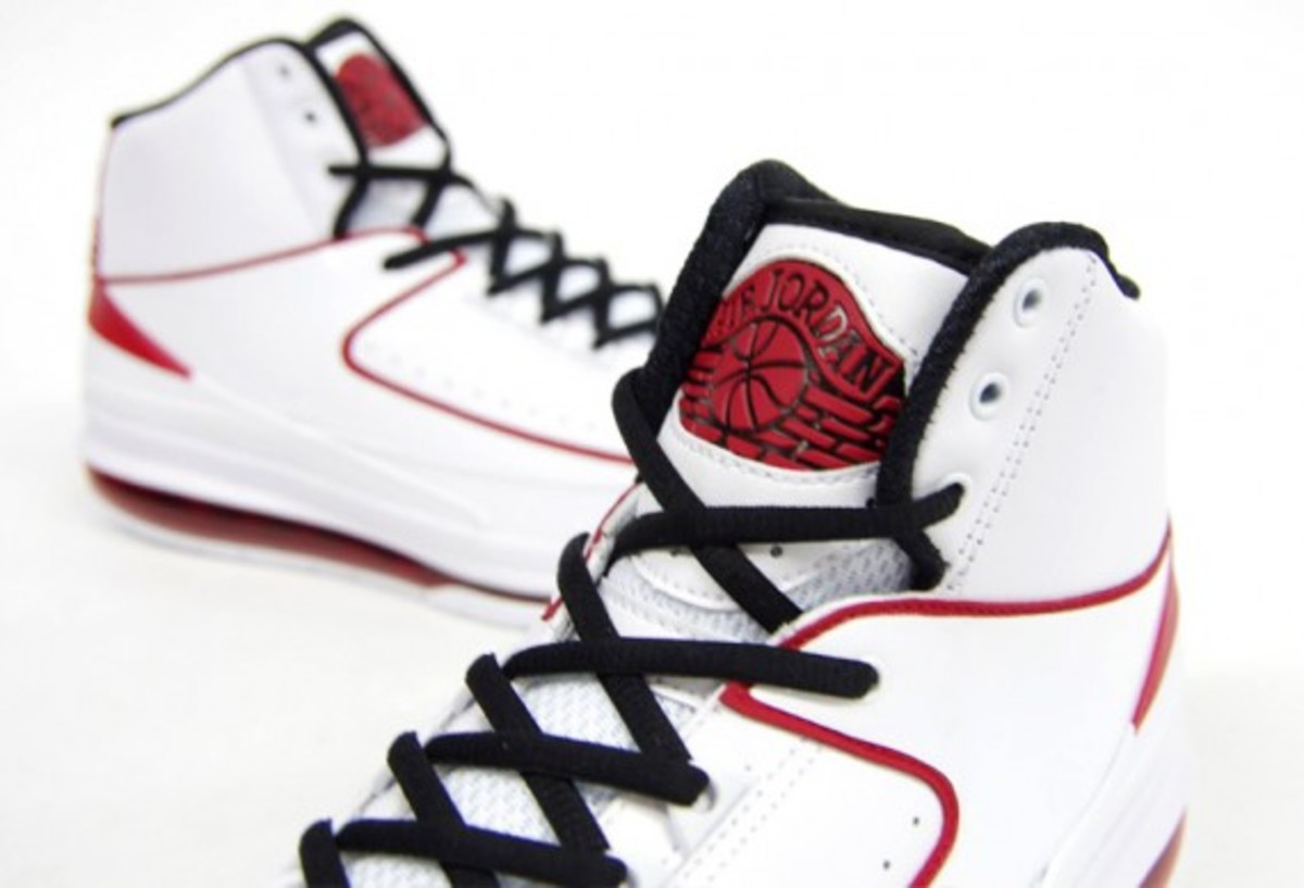 air-jordan-20-available-mita-sneakers-07