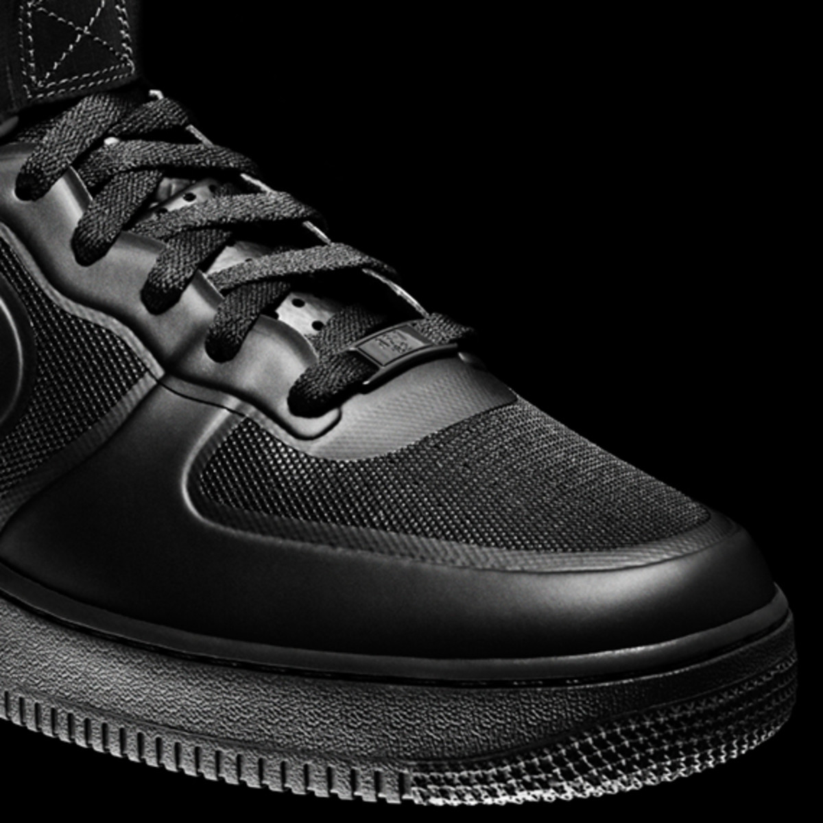 nike-sportswear-air-force-one-hyperfuse-14