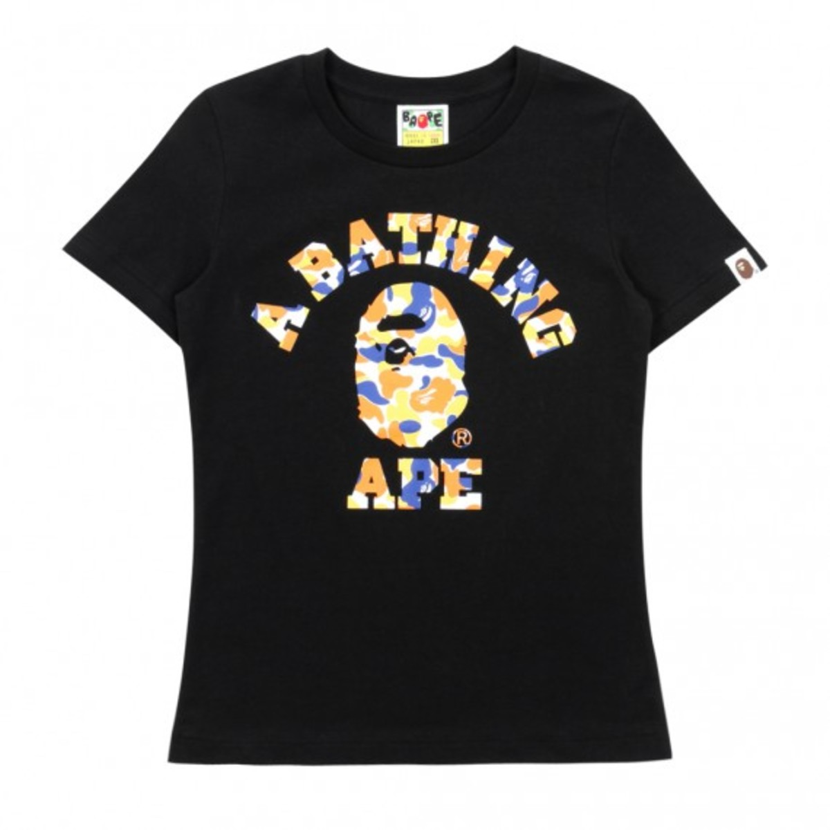 a-bathing-ape-i.t-ezhop-camouflage-collecion-30