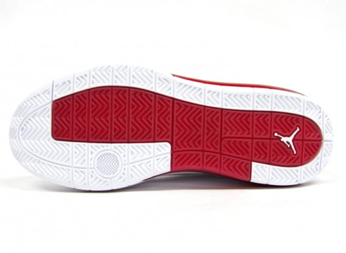 air-jordan-20-available-mita-sneakers-04
