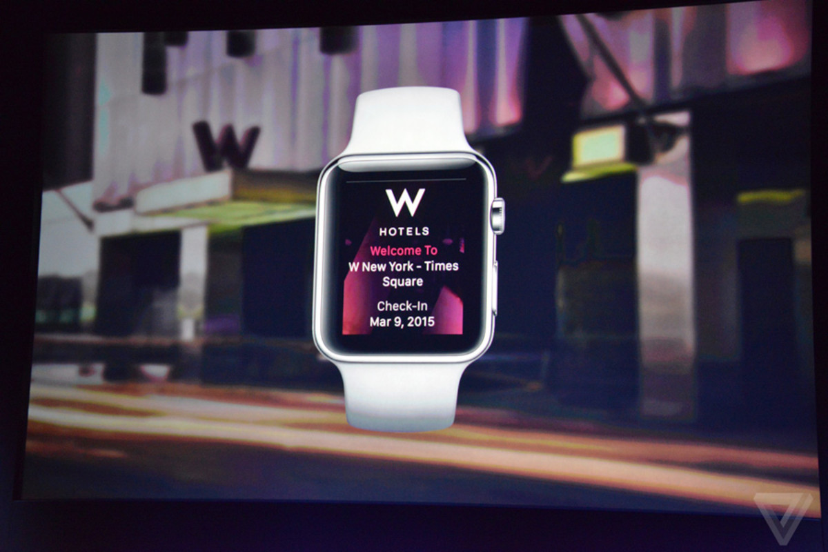 preview-some-apps-for-the-apple-watch-04