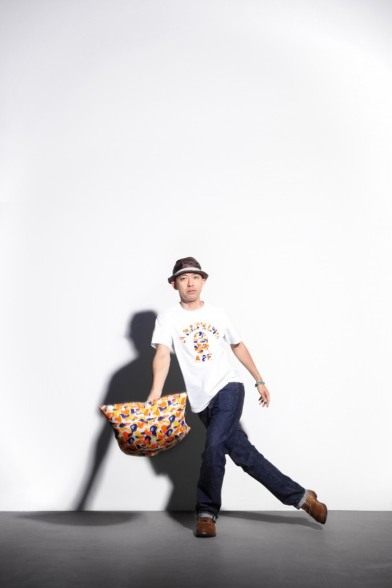 a-bathing-ape-i.t-ezhop-camouflage-collecion-13