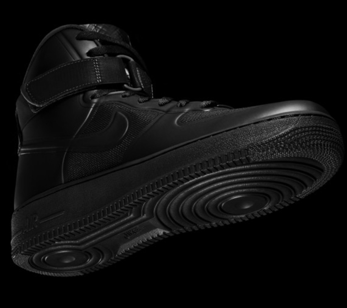 nike-sportswear-air-force-one-hyperfuse-17