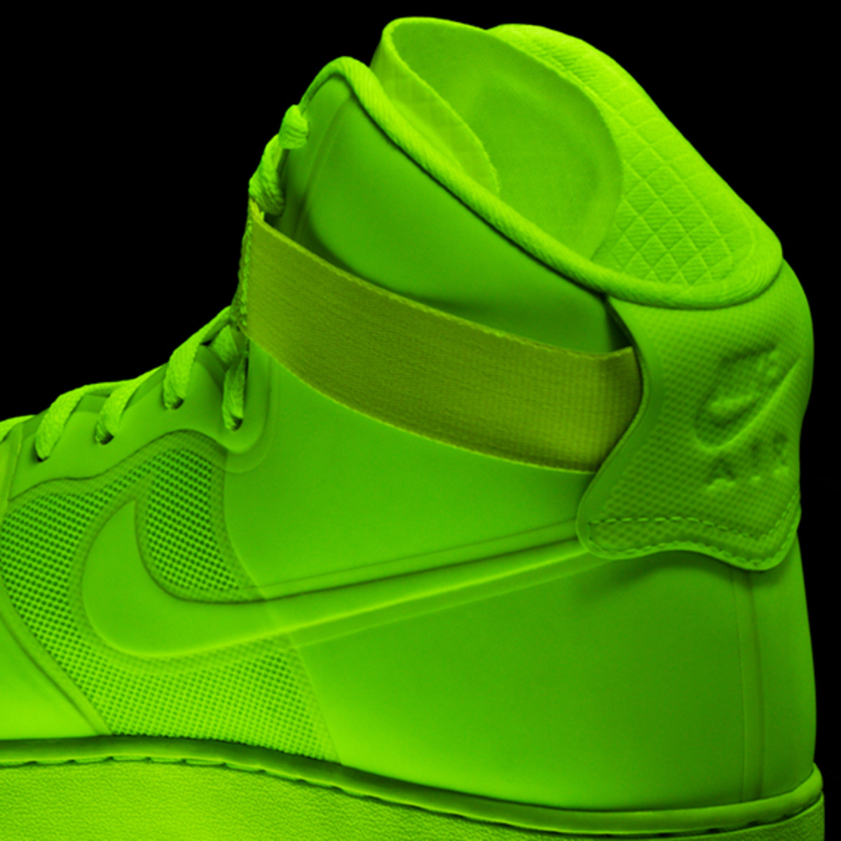 nike-sportswear-air-force-one-hyperfuse-28