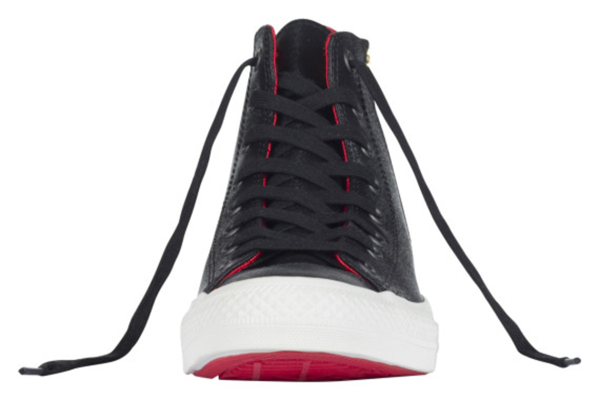 Converse Chuck Taylor All Star Year Of The Horse Pack