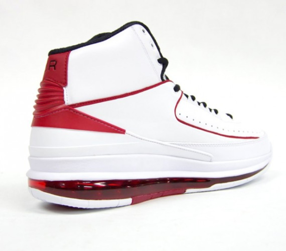 air-jordan-20-available-mita-sneakers-02