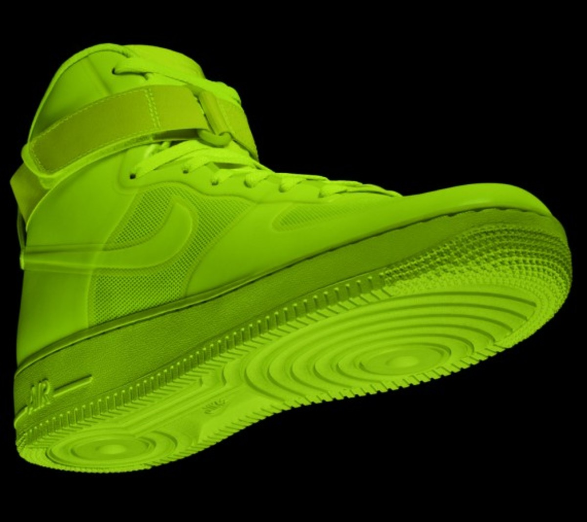 nike-sportswear-air-force-one-hyperfuse-29