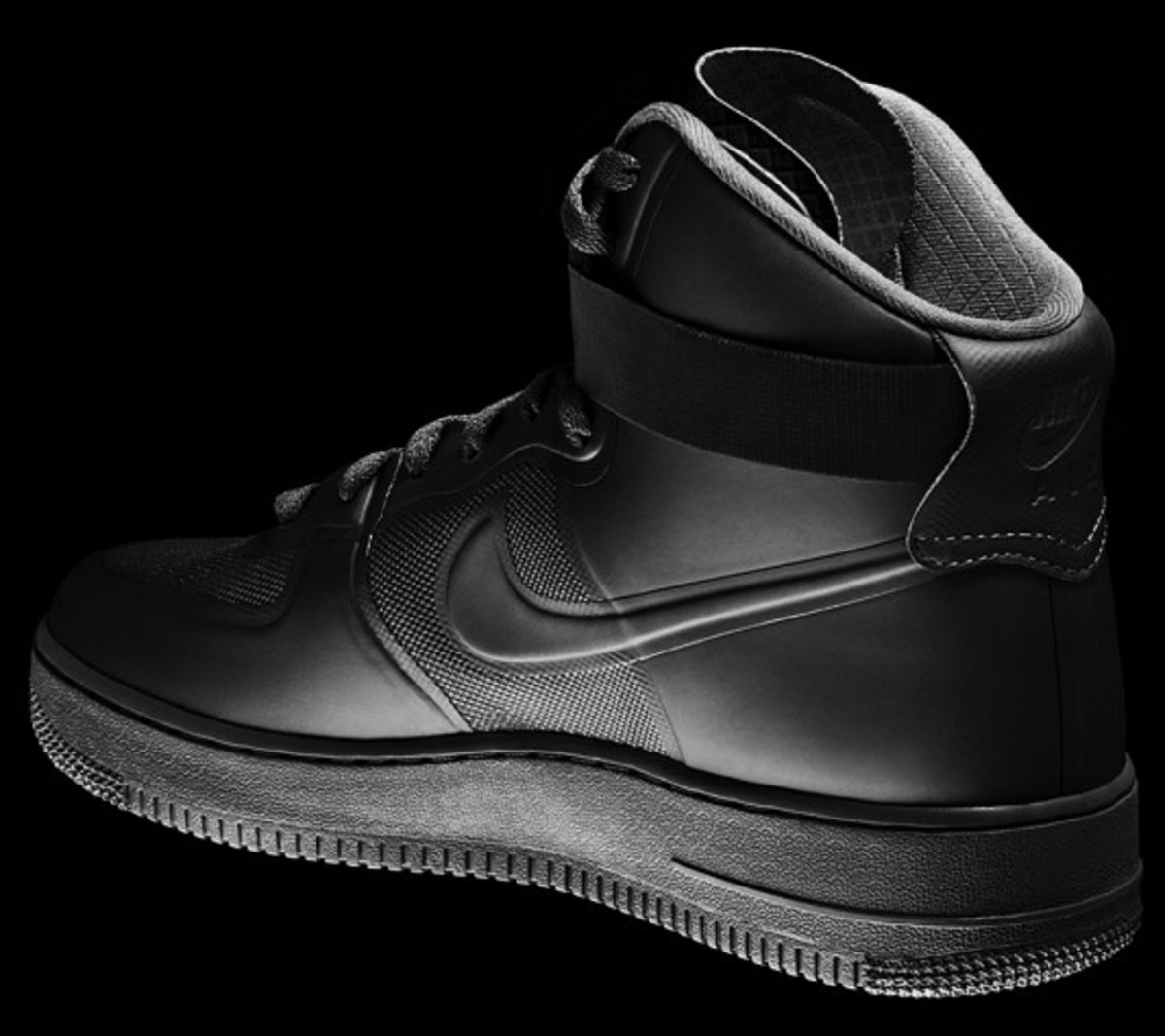 nike-sportswear-air-force-one-hyperfuse-15