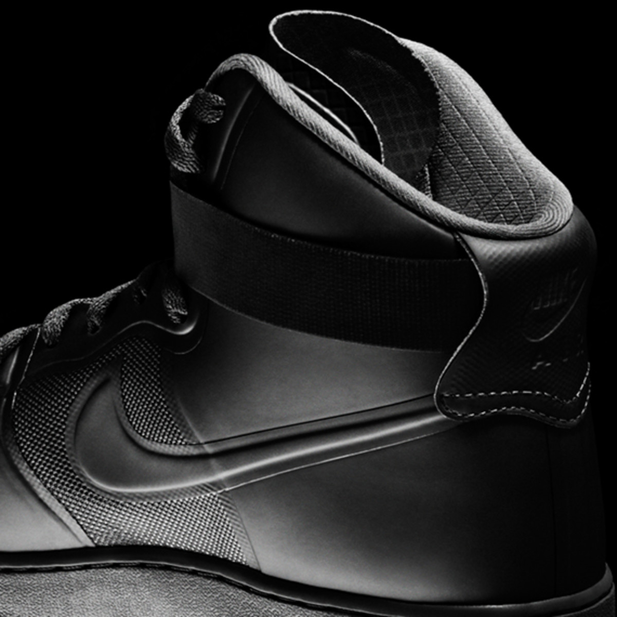 nike-sportswear-air-force-one-hyperfuse-16