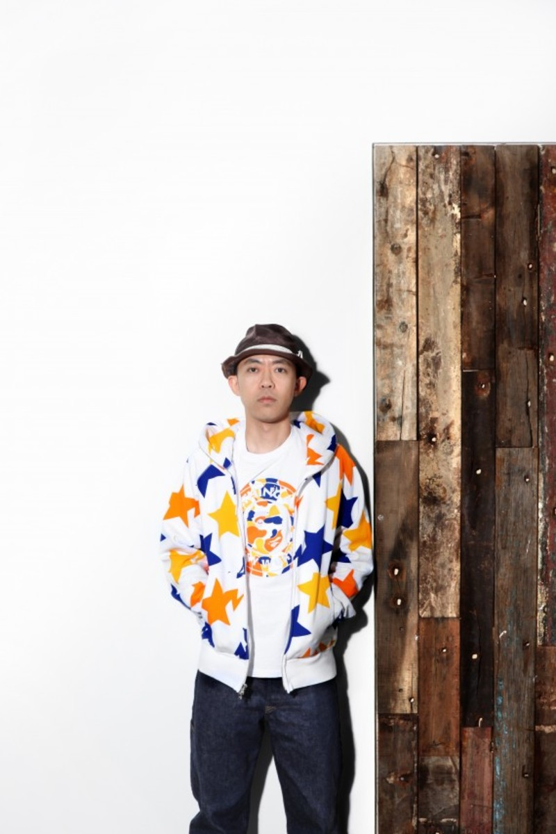 a-bathing-ape-i.t-ezhop-camouflage-collecion-17